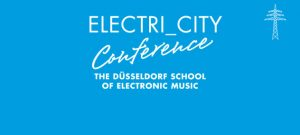 electri-city-conference-2016-632x284