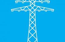 ruediger-esch-electri-city-buch-214x140