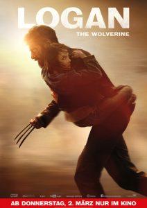 WolverineLogan_Poster_CampB_SundL_700